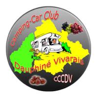 Camping-Car Club Dauphiné Vivarais